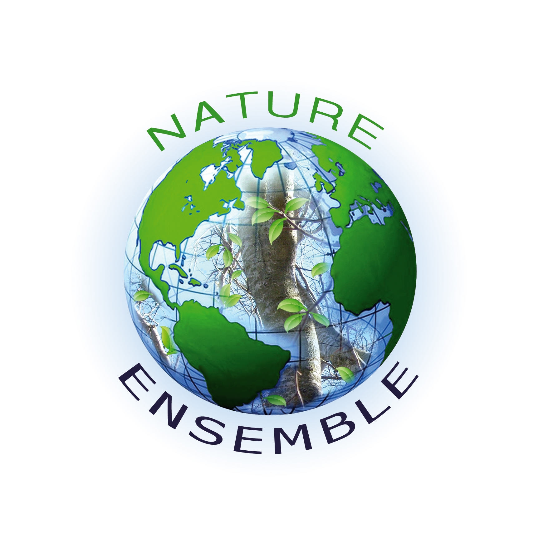 Logo-NatureEnsemble